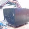 szambo-betonoweb