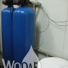 wodab-1