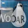 wodab-7