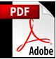 PDF-iconb